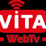 Redazione Vita Web TV