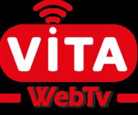 Vita Web TV